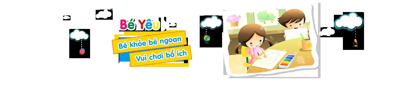 Hoạt động ngoài giờ lên lớp - Website Trường Mầm Non Đại Quang - Đại Lộc - Quảng Nam